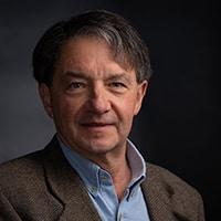 Dr. Pierre NONET
