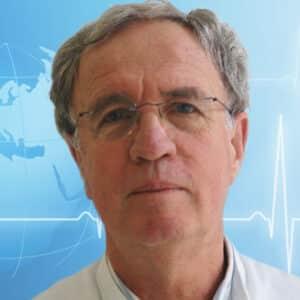 Dr. Arnaud TUFFIER