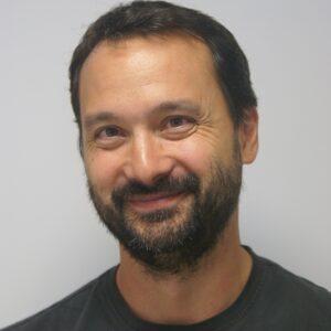 Dr. Matthieu BUI