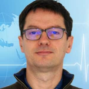 Dr. Pierre CAVAGNI
