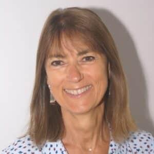 Dr. Béatrice LAILLOU