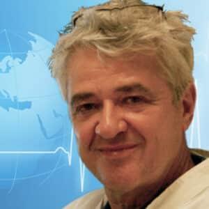 Dr. Stéphane MAHIEU
