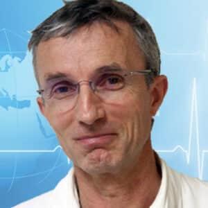 Dr. Loïc PRIE