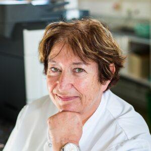 Dr. Véronique QUERON