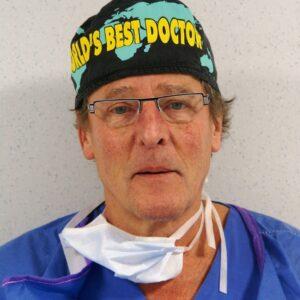 Dr. Edouard REINHART