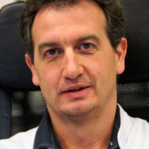 Dr. Matthieu SCHEFFLER