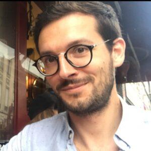 Dr. Quentin SESSIECQ