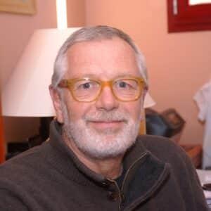 Dr. Philippe SPORER
