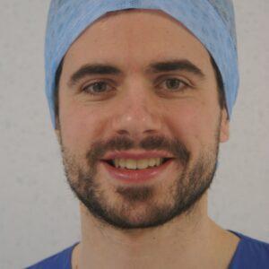 Dr. Romain VIAULT