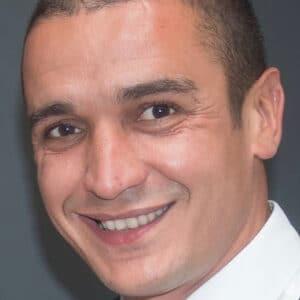 Dr. Rachid SADDIKI